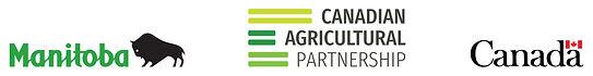 Ag_Canada CAP Manitoba Signature_Sponors