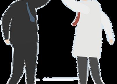 Partner (Sponsor)