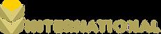 sunrise logo.png