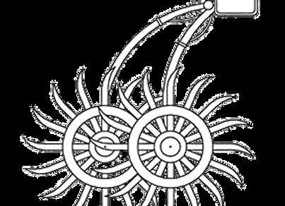 Rotary Hoe (Sponsor)