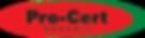 ProCert-logo_colour.png