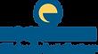 roquette logo.png