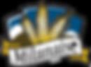Milanaise Logo Transp.png