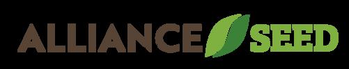 Aliance Seed logo.png