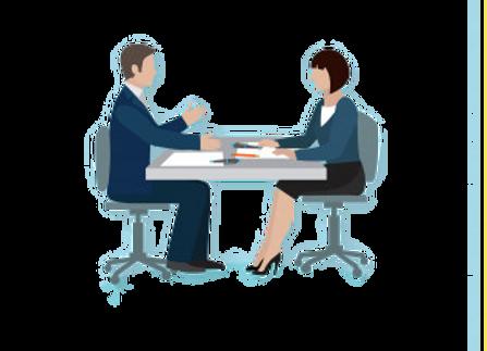 B-2-B Meetings Buyer 2 Day