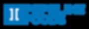 Pipeline Foods_Logo2017.10-01.png