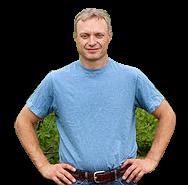 Joe Wecker