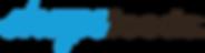 Shape Foods logo.png