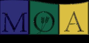 MOA Logo - 2.png
