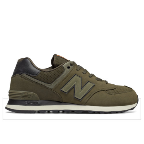 d58023922f4d61 Sneakers Bar Nancy / HOME | DESTOCK