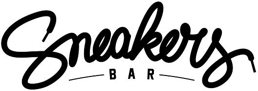 Sneakers Bar Nancy Clothes