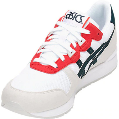 Nancy Sneakers Asics Bar Xp01qiwf Bar Asics pRqagg