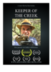 Keeper of the Creek poster 2019 08.png