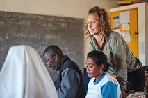 Marie et enseignants.jpg