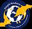 logo stephandava.png 2015-4-16-16:30:44