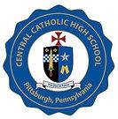 Central Catholic.jpg