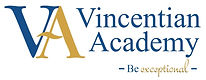 va academy - be exceptional.jpg