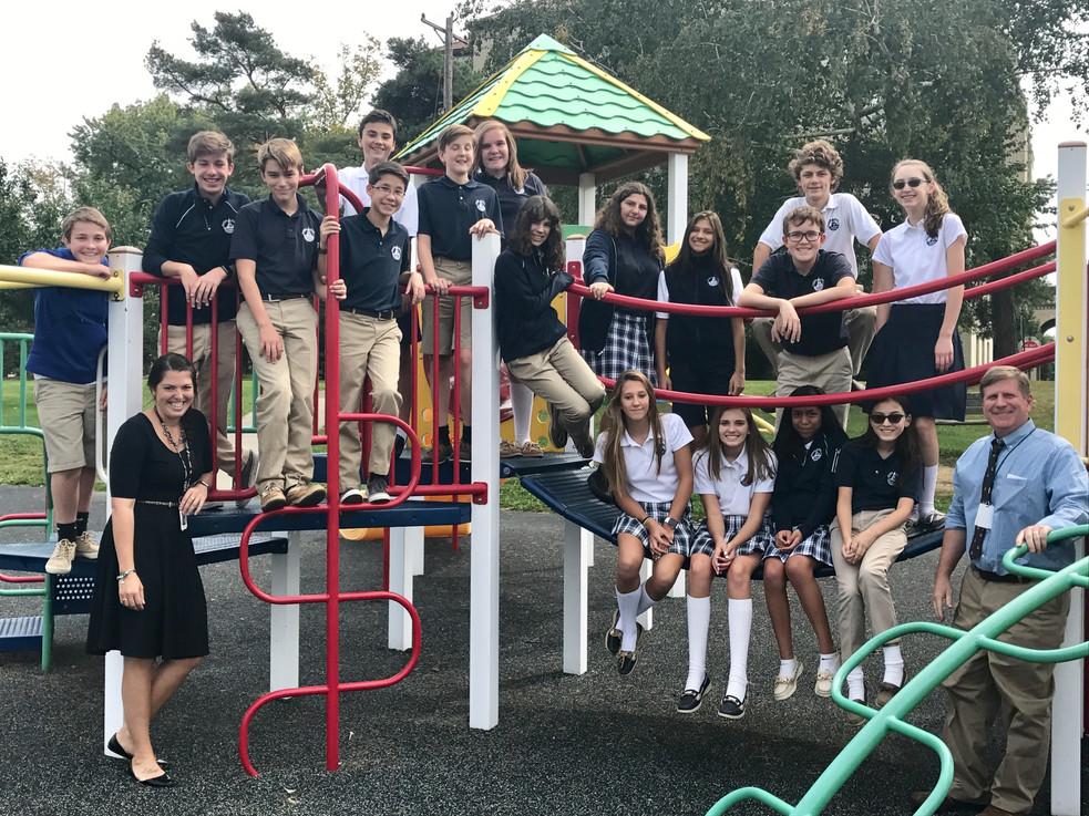 8th grade 2018 program photo.jpg