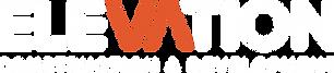 EC_Logo_Full_2.png