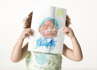 El Mundo Infantil, el Coronavirus y cómo los padres podemos acompañar a Nuestros Hij@s