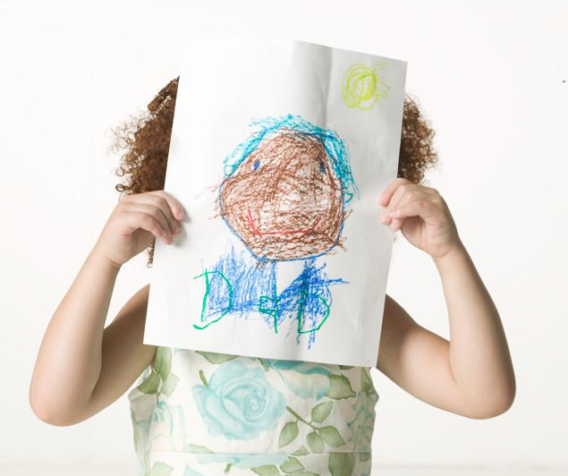 Проблемы концентрации внимания и поведения