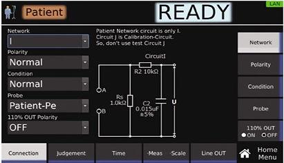 Patient Current 2.jpg