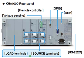 KHA1000 Rear Panel.png