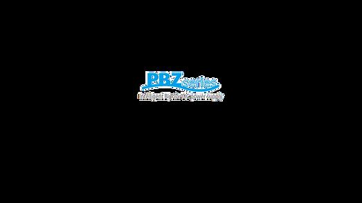 PBZ%20LOGO_edited.png