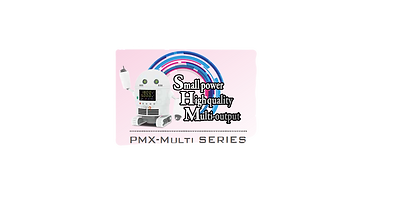 PMX%20robot_edited.png