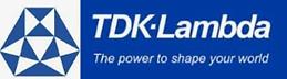 TDK Logo.png
