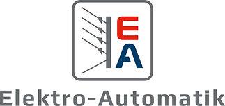 logo_elektro-automatik.jpg