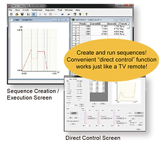 Sequence Creation Software Wavy.png