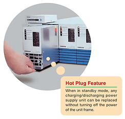 Hot Plug Feature.png