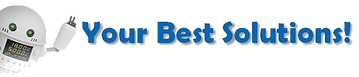 your%2520best%2520solution_edited_edited