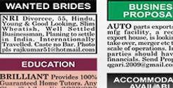 classified text ads - brand compass.jpg