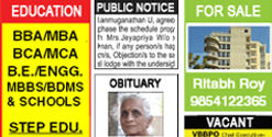 classified display ads - brand compass.j