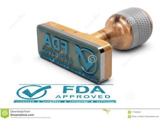 קבלתם טופס FDA  483 מה זה אומר?