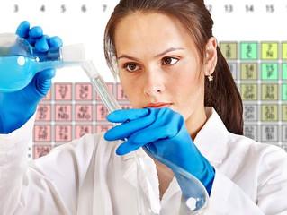 אי התאמות במעבדה ומשמעותן
