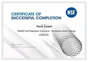 certificate MDSAP.jpg