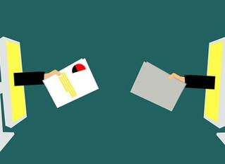 שיטות עבודה מומלצות לבצוע מבדקים מרחוק (המשך)