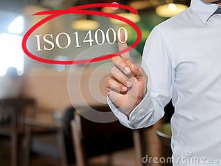 6 מיתוסים הקשורים למערכות ניהול סביבתי:ISO 14001