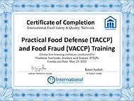 food defense & fraud.png
