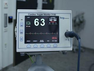 אישור לשווק ציוד רפואי – סימון CE