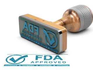 כיצד להתכונן למבדק  FDA  6 עצות מהירות (המשך)