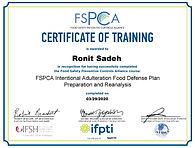 food defense-page-001.jpg
