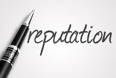 מה הם 5 העקרונות לניהול מוניטין יעיל?