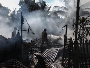15 טיפים להתמודדות עם אסון