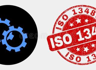 מה ידוע לנו על התקן ISO 13485 למכשירים רפואיים ?
