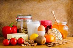 מהן 8 הדרישות לגבי גזים לשימוש במזון?
