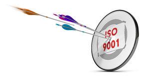 שישה יתרונות עיקריים של יישום ISO 9001